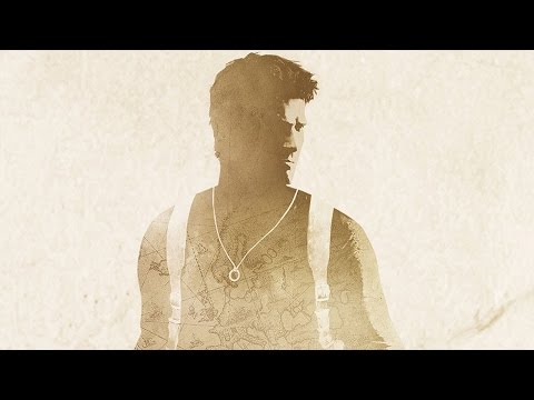 Uncharted: The Nathan