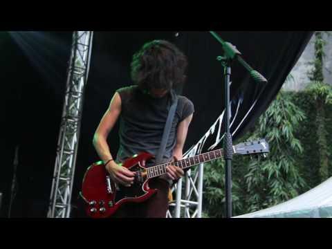 [LIVE] 2016.05.14 The Adams - Halo Beni