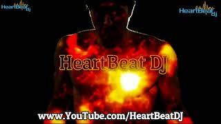 Ami Kolkatar Roshogolla DJ   Full JBL Killer Bass Dance Mix Dj Suman Raj   Bengali DJ Remix Song