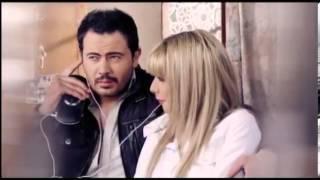 كليب أنس كريم - عذبونا  / Anas kareem - 3azabouna clip 2013