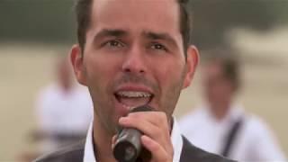Frits Broer - Zo lief gemeen (Officiële Videoclip)