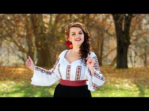 ★ Alina Darap Achim - Puiule, puișor (Nou 2017) ★