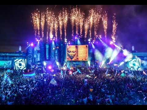Live Watch Wallpaper Hd Tomorrowworld 2013 Official Aftermovie Youtube
