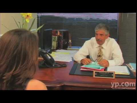 Family Law  Divorce Child Custody Support Vistation Cases lawyer Hialeah Gardens Miami Lakes