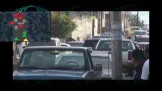 YTPH: Los Policias de Mierda les Encanta jugar Call Of Duty