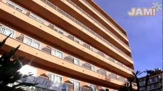 Hotel Geminis - Palma de Mallorca - El Arenal | JAM! Reisen