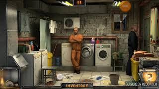 Prison Break :The great escape