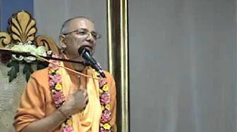 Чайтанья Чаритамрита Мадхья 12.135 - Бхакти Вигьяна Госвами