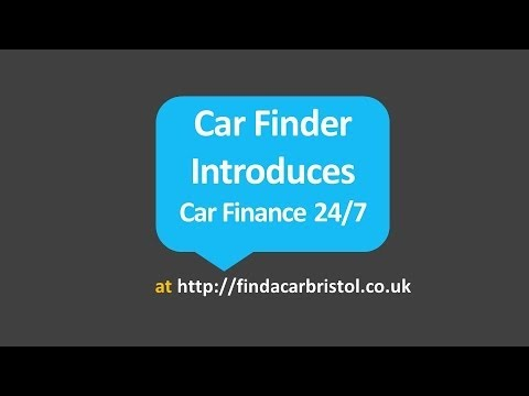 guaranteed-car-finance-uk-with-low-rate,-easy-acceptance-and-bad-credit-car-loans-too