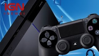 ps4 sold 18 million units last year ign news