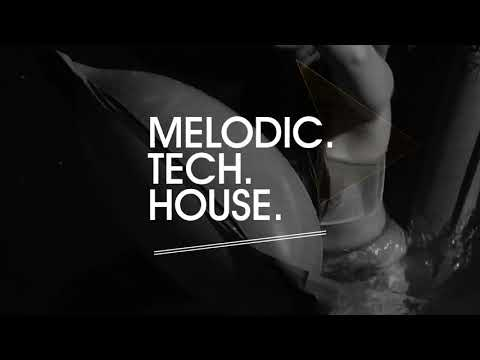 Melodic Tech House - Sample Tools by Cr2 (Sample Pack)