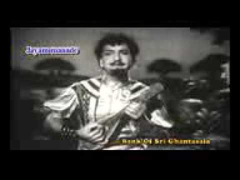 O Chandama Andala Bhama   10Youtube com
