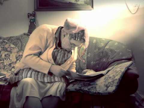 Thee Flanders - Erna P.