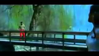 shameebpk. poongudi malayalam Gajani Paradi song.flv