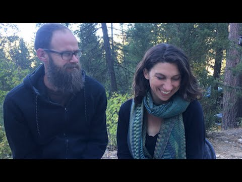 Q and A: Disadvantages of Living Off the Grid