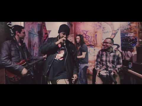 MFA - original full show video