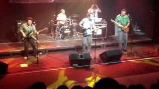 Banda Alegoria da Caverna - Carnaval (08-2009)