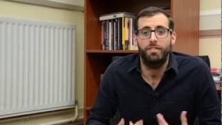 What did the Supreme Court decide about Article 50? Public Law Expert Dr Mike Gordon explains