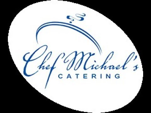 Asheville Wedding Vendors presents Chef Michael's Catering