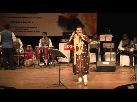 Nathli Se Toota Moti & Sawan Ke Rimjhim