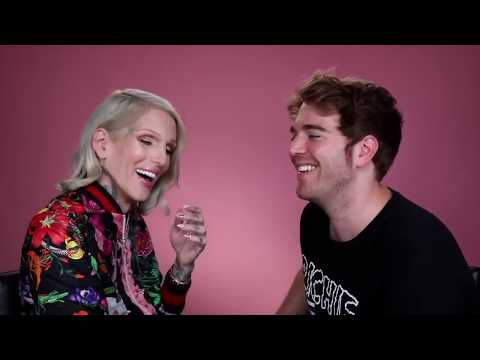 Jeffree Star and Shane Dawson Being an Iconic Duo for 23 Minutes thumbnail