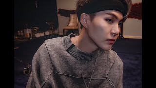 BTS, БТС, Suga, Min Yoon Gi, Agust D., funny moment, cute moment, смешные моменты, милые.