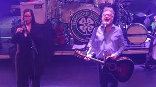 """""""Life in a Tenement Square"""" Flogging Molly@The Met Philadelphia 9/24/21"""