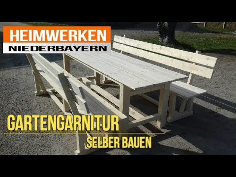 diy-gartengarnitur-selber-bauen-teil-1