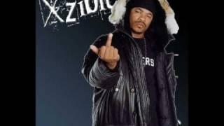 Download lagu Xzibit The Foundation Remix Laki D MP3