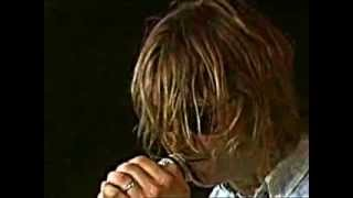 Talk Talk Live Montreux 1986 Complete Concert
