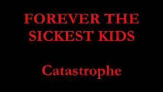 Play Catastrophe