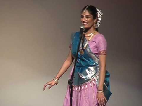 Amika Kushwaha Kathak Dance Excerpt Drut Teentaal ( Cassius Khan on Tabla)
