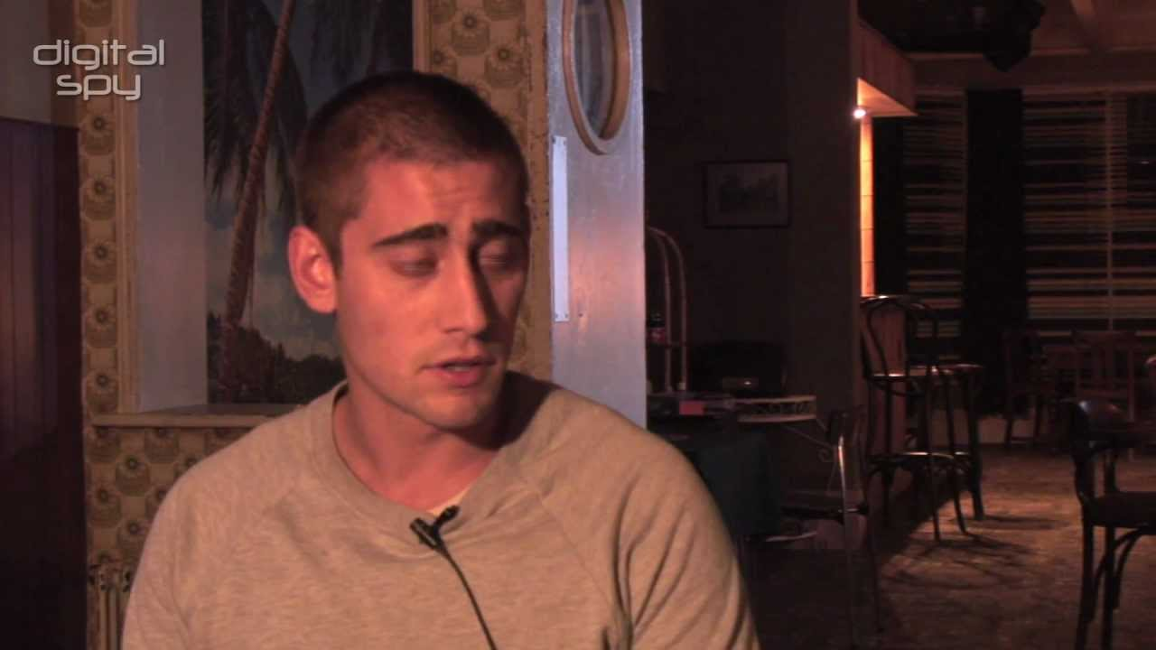 michael socha height