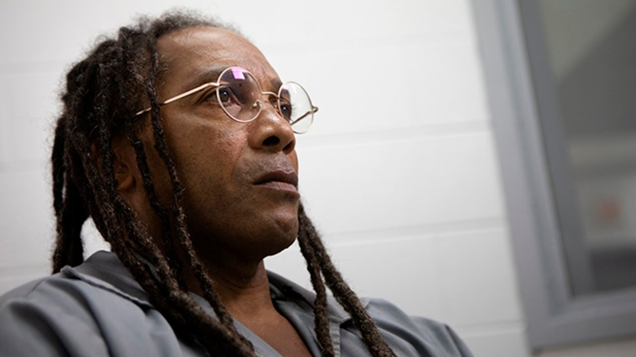 40 years behind bars, man insists he is innocent, and so do others
