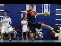 Selfoss VS Grotta live Handball 2017