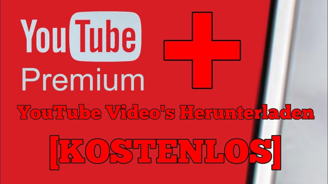 Youtube Videos Kostenlos