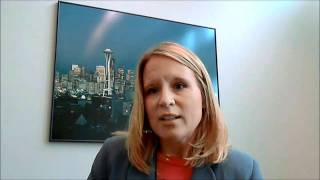 What is Excess & Surplus Lines Insurance? Sandee Watson, Hall & Company