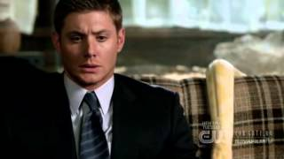 supernatural s04e06 rus fargate ru novafilm tv online video cutter com