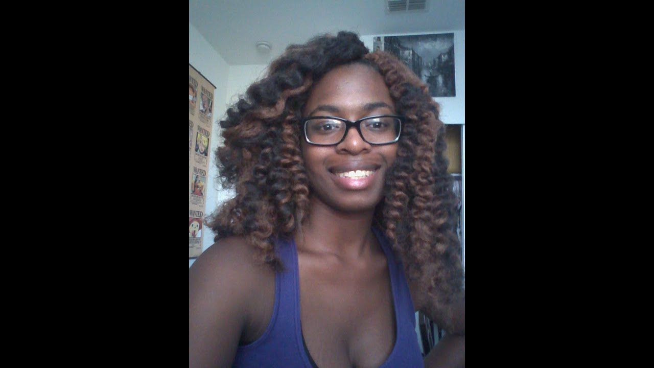 4c natural hair 008 3 years