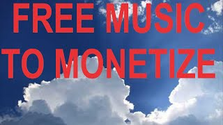 St Francis ($$ FREE MUSIC TO MONETIZE $$)