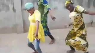 samara-kak-tantsuyut-negrityanki-video-krutaya-gruppovuha