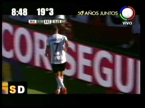 Resumen de Primera División