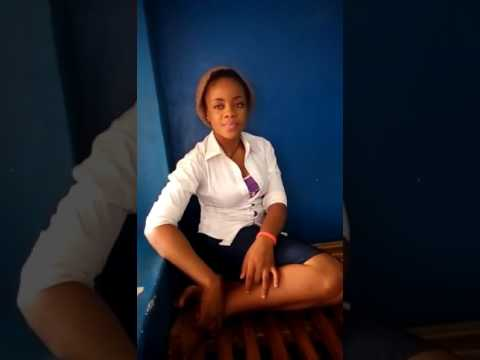 Flavour – Virtuous Woman ( cover by Chinwndu)