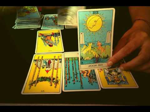 Pisces, stop the downward spiral.  Love Tarot Reading October 2016