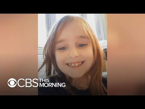 Medical Examiner Set To Perform Autopsy Of South Carolina Girl