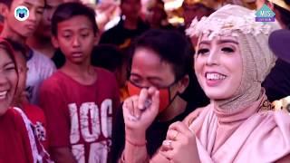 Download Edan Turun - Burok Mjs Live Babakan Cirebon 28-08-2019