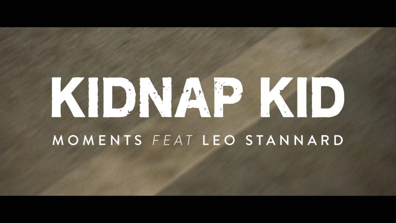 kidnap-kid-moments-ft-leo-stannard-teaser-black-butter-records