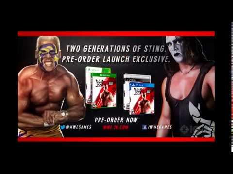 Cena Model 3d John Cena Model Trailer