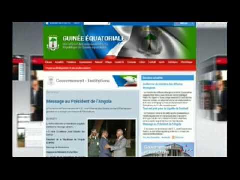 AFRIQUE MEDIA production ROUND UP INSTI FRANCAISE 31 08 2013