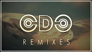 CDC - Feels Right (Binary Mode Remix) // FREE DOWNLOAD